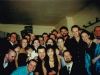 14 Les Miserables Cast, 2000