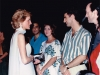 6 Princess Diana Visit to Drury Lane