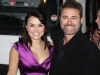 25  Simon with Samantha Barks