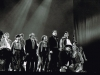 1 Royal Variety Performance 1992