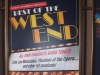 9 Best Of The West End Poster