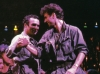 25 Miss Saigon