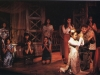 29 Miss Saigon