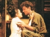 31 Miss Saigon